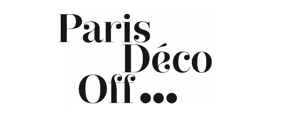 The Best Luxury Fabric Brands Exhibiting at Paris Deco Off paris deco off The Best Luxury Fabric Brands Exhibiting at Paris Deco Off The Best Luxury Fabric Brands Exhibiting at Paris Deco Off f