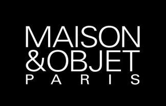 Maison et Objet The Conferences You Can't Miss at Maison et Objet Paris 2017 What To Expect From Maison Objet 2017 1 324x208