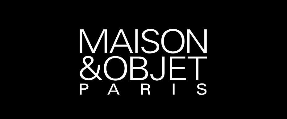 The Conferences You Can't Miss at Maison et Objet Paris 2017