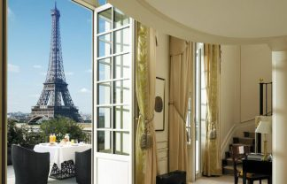 2017 laplace maison et objet Where to Stay in Paris During Maison et Objet 2017 Where to Stay in Paris During Maison et Objet 2017 324x208