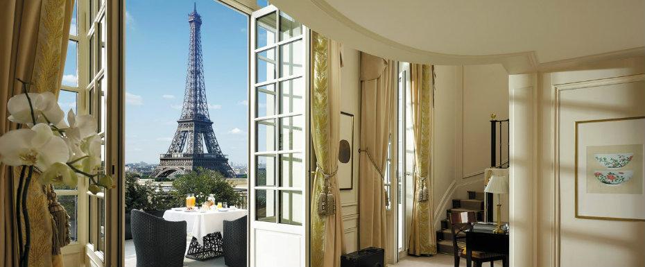 2017 laplace maison et objet Where to Stay in Paris During Maison et Objet 2017 Where to Stay in Paris During Maison et Objet 2017