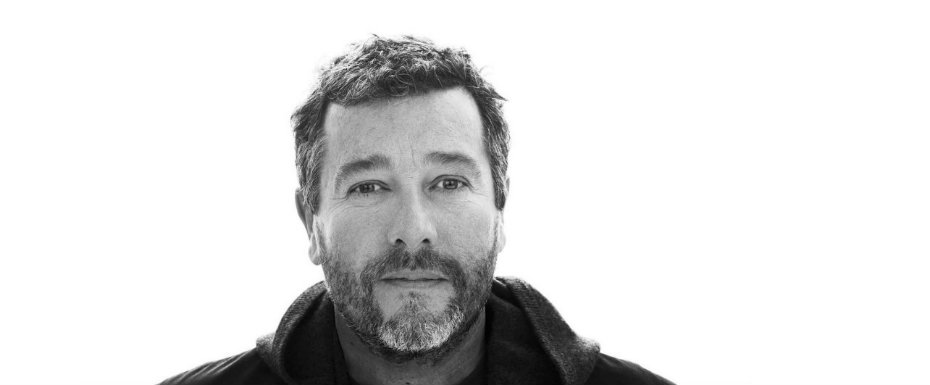8 Decorating Ideas By Philippe Starck