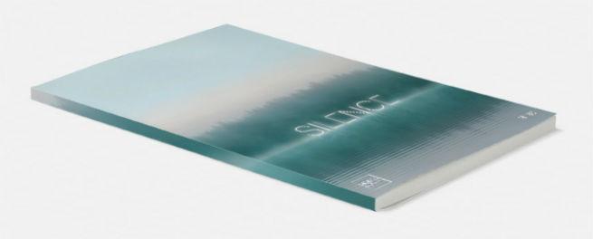 complete-guide-to-maison-et-objet-2017-13 maison et objet Complete Guide to Maison et Objet 2017 Complete Guide to Maison et Objet 2017 13