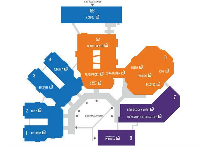complete-guide-to-maison-et-objet-2017-4 maison et objet Complete Guide to Maison et Objet 2017 Complete Guide to Maison et Objet 2017 4