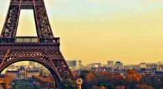 The Best Places to Visit in Paris best places to visit in paris The Best Places to Visit in Paris The Best 10 Places to Visit in Paris 238x130