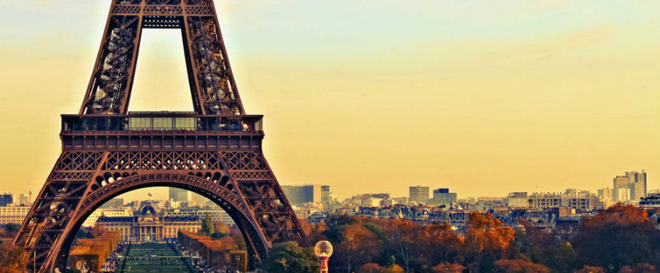 best places to visit in paris The Best Places to Visit in Paris The Best 10 Places to Visit in Paris