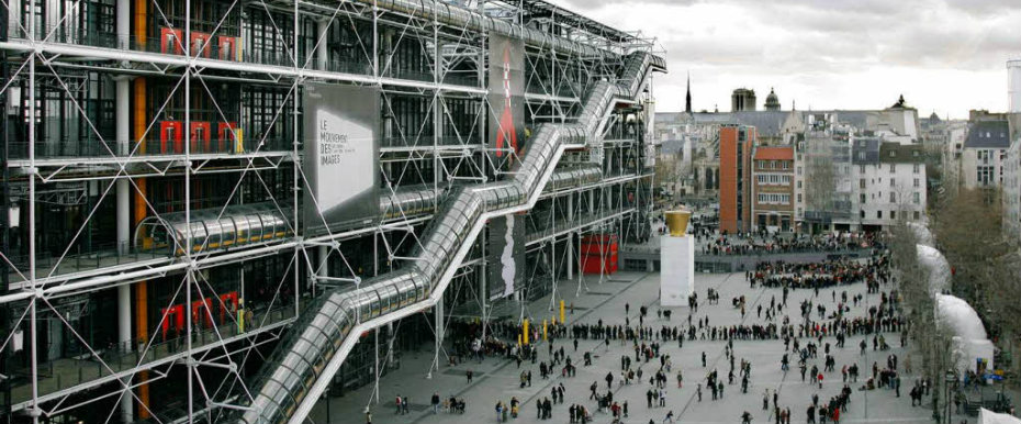 The Most Amazing Architectural Designs in Paris architectural designs The Most Amazing Architectural Designs in Paris The Most Amazing Architectural Designs in Paris 1