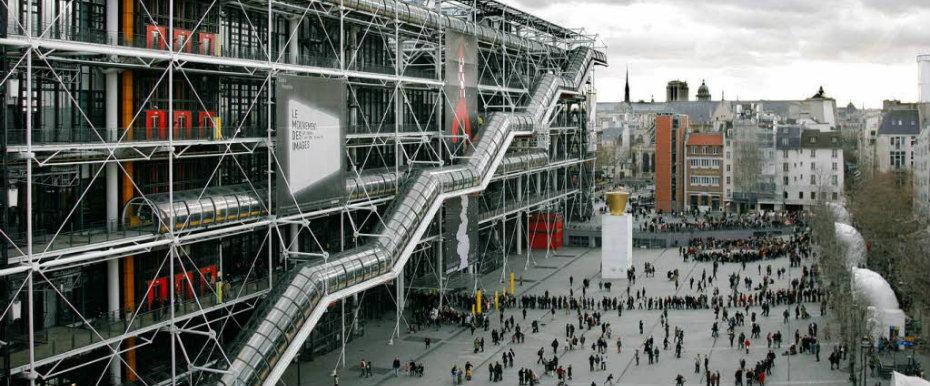 the most amazing architectural designs in paris paris design agenda rh parisdesignagenda com