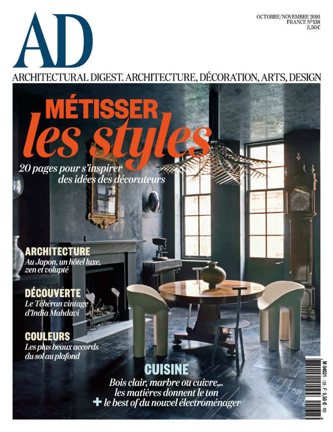 best home interior design magazines top 5 interior design magazines design agenda 23116