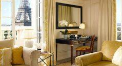 Where to Stay in Paris During Maison et Objet 2017 maison et objet Where to Stay in Paris During Maison et Objet 2017 Where to Stay in Paris During Maison et Objet 2017 238x130