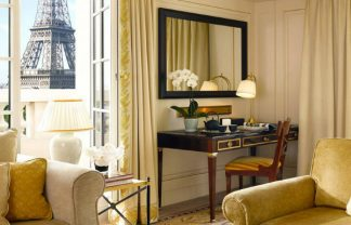 maison et objet Where to Stay in Paris During Maison et Objet 2017 Where to Stay in Paris During Maison et Objet 2017 324x208