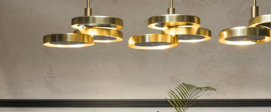Best off lighthing brands at Maison Objet 2017 maison et objet 2017 Best off lighthing brands at Maison Objet 2017 best lighting brands at Maison et Objet 2017 2