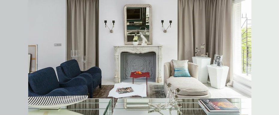 An Apartment in Paris for Design Inspiration design inspiration An Apartment in Paris for Design Inspiration An Apartment in Paris for Design Inspiration x