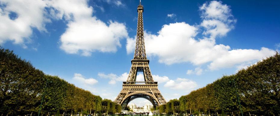 Paris City Guide by Astier de Villatte paris city guide Paris City Guide by Astier de Villatte Paris City Guide by Astier de Villatte