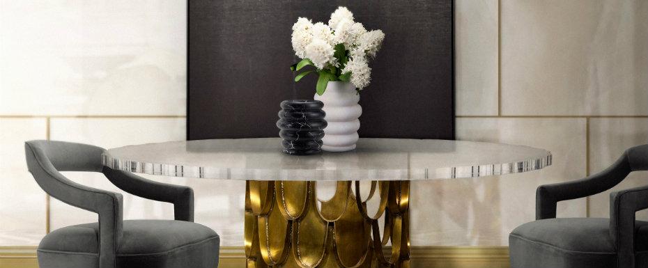 25 Interior Design Ideas for a Beautiful Home interior design ideas 25 Interior Design Ideas for a Beautiful Home 25 Contemporary Interior Design Ideas to Inspire You 1