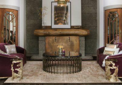 contemporary interior design 25 Contemporary Interior Design Ideas to Inspire You 25 Contemporary Interior Design Ideas to Inspire You 404x282