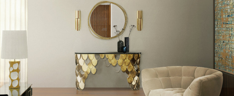 25 Golden Furniture Pieces You Will Love golden furniture 25 Golden Furniture Pieces You Will Love 25 Golden Furniture Pieces You Will Love