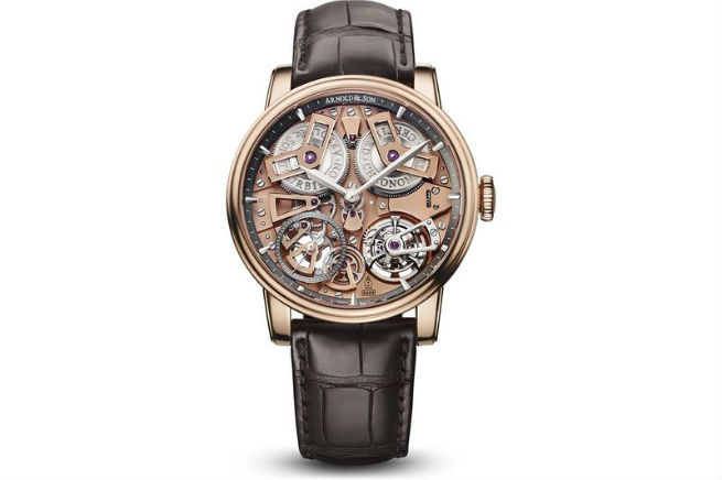 baselworld What You Can Find at Baselworld 800x 1