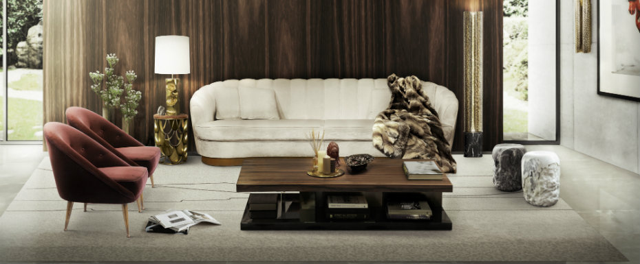 The Best Fall Trends For your Home fall trends The Best Fall Trends For your Home The Best Fall Trends For your Home