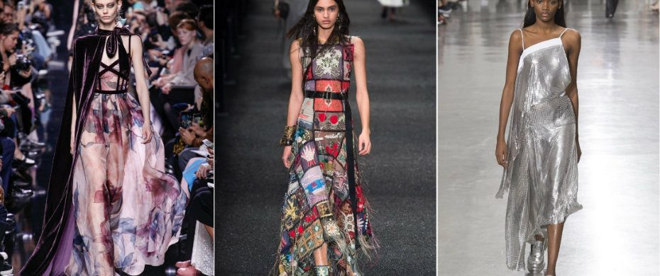 The Best Looks From Paris Fashion Week paris fashion week The Best Looks From Paris Fashion Week The Best Looks From Paris Fashion Week 7ss 930x390