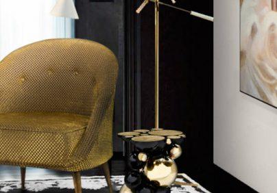 home decor 25 Times Furniture Made Your Home Decor Shine brabbu ambience press 91 HR 404x282