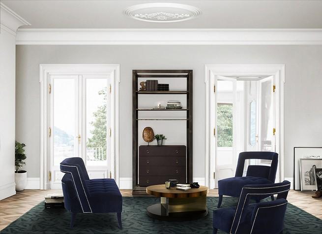 25 Home Decor Ideas That Will Get You Inspired Paris Design Agenda