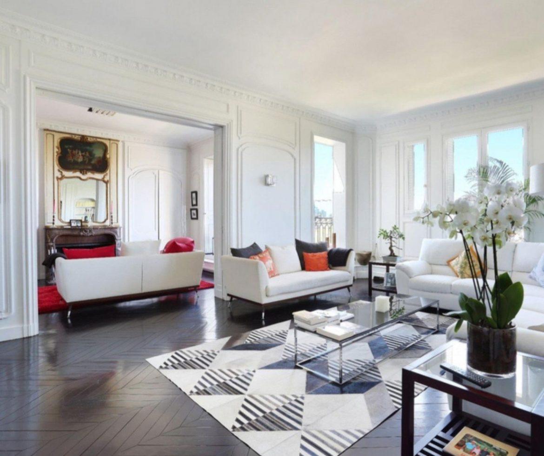 25 Contemporary Sofas for Parisian Homes contemporary sofas 25 Contemporary Sofas for Parisian Homes http parisluxuryhome