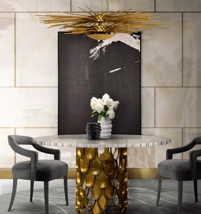 home design ideas 50 HOME DESIGN IDEAS FOR CONTEMPORARY INTERIORS 50 Home Design Ideas for Contemporary Interiors 3