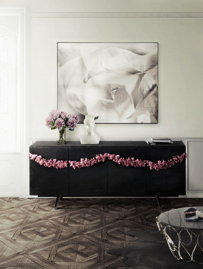 50 Home Decorating Ideas And Summer Trends Paris Design Agenda Page 29