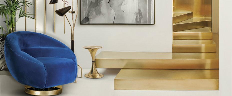 50 Home Design Ideas for Contemporary Interiors