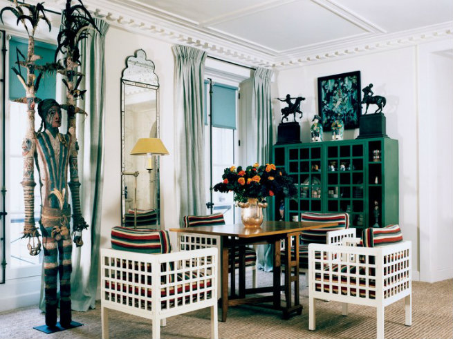 Inside A Paris Apartment Beautifully Designed by Jacques Grange jacques grange Inside A Paris Apartment Beautifully Designed by Jacques Grange Inside A Paris Apartment Beautifully Designed by Jacques Grange 5
