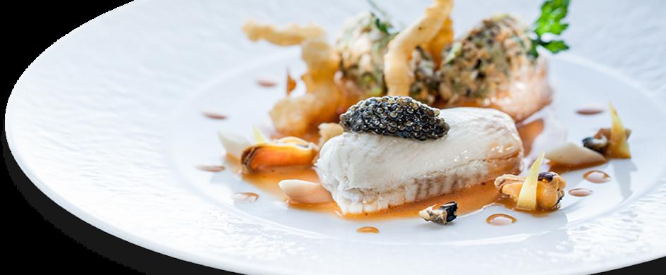 Where to eat in Paris: 5 stylish Restaurants.