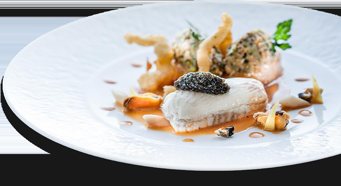 Where to eat in Paris: 5 stylish Restaurants. Where to Eat in Paris Where to Eat in Paris: 5 Stylish Restaurants dinner dish 0