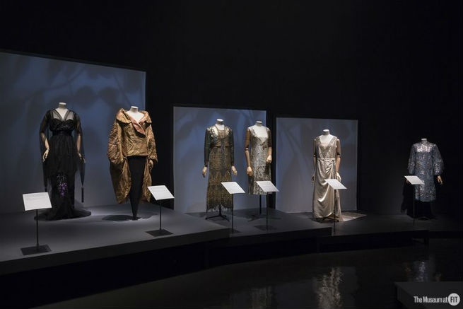 Chanel and Paris Team Up to Create France's First Permanent Fashion Museum