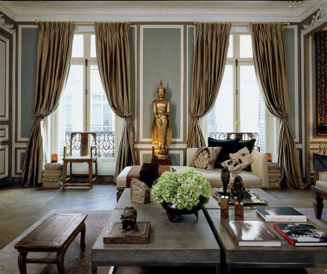 See Inside Christopher Noto's Paris Residence paris residence See Inside Christopher Noto's Paris Residence See Inside Christopher Notos Paris Residence 1