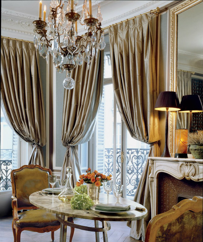 See Inside Christopher Noto's Paris Residence paris residence See Inside Christopher Noto's Paris Residence See Inside Christopher Notos Paris Residence 3
