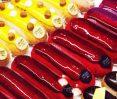 Top 5 Best Pastries in Paris