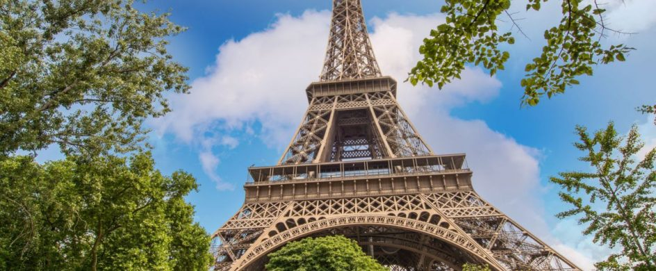Paris Design Guide: unexpected ways to tour the french capital