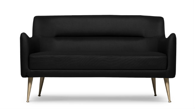 8 Modern Sofas That Will Embellish Any Paris Apartment paris apartment 8 Modern Sofas That Will Embellish Any Paris Apartment 8 Modern Sofas That Will Embellish Any Parisian Apartment 10