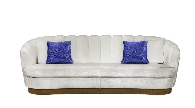 paris apartment 8 Modern Sofas That Will Embellish Any Paris Apartment 8 Modern Sofas That Will Embellish Any Parisian Apartment 14