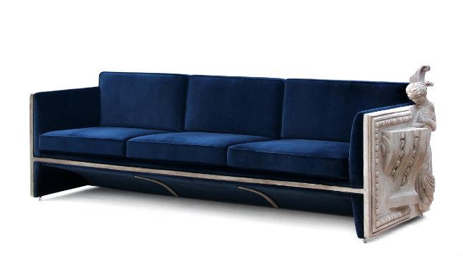 8 Modern Sofas That Will Embellish Any Paris Apartment paris apartment 8 Modern Sofas That Will Embellish Any Paris Apartment 8 Modern Sofas That Will Embellish Any Parisian Apartment 15