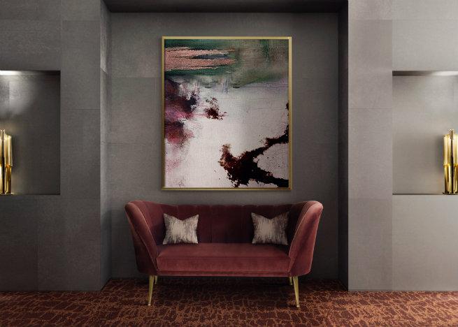 8 Modern Sofas That Will Embellish Any Parisian Apartment paris apartment 8 Modern Sofas That Will Embellish Any Paris Apartment 8 Modern Sofas That Will Embellish Any Parisian Apartment 5