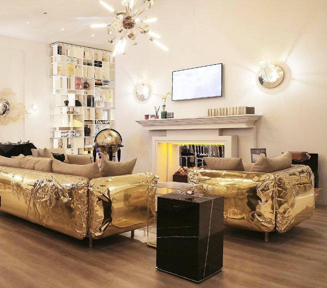 8 Modern Sofas That Will Embellish Any Paris Apartment paris apartment 8 Modern Sofas That Will Embellish Any Paris Apartment 8 Modern Sofas That Will Embellish Any Parisian Apartment 7
