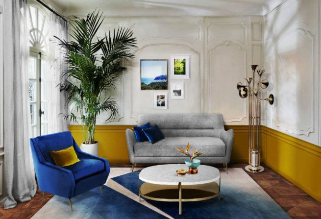 8 Modern Sofas That Will Embellish Any Paris Apartment paris apartment 8 Modern Sofas That Will Embellish Any Paris Apartment 8 Modern Sofas That Will Embellish Any Parisian Apartment 8