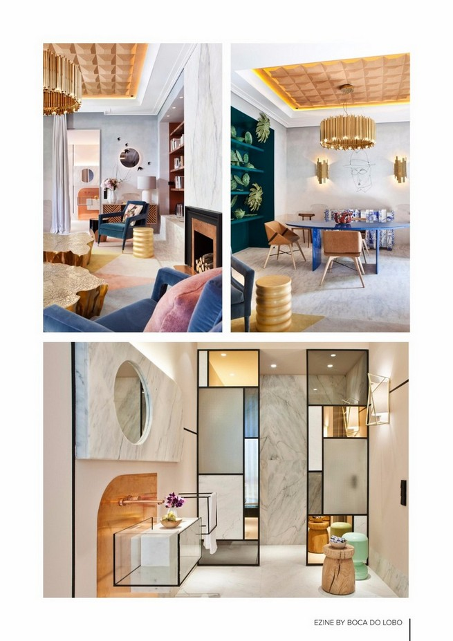 Interior Design Trends Interior Design Trends: Get to Know the New E-zine for Design Lovers Interior Design Trends Get to Know the New E zine for Design Lovers 3
