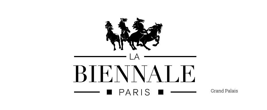 What To Find At La Biennale Paris 2017