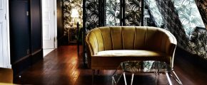 Where to stay in Paris During Maison et Objet September 2017