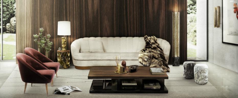 home decor ideas 9 Home Decor Ideas To Copy Right Now 9 Home Decor Ideas To Copy Right Now