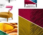 Home Decor Ideas With 2018 Pantone's Color Trends home decor ideas Home Decor Ideas With 2018 Pantone's Color Trends Home D  cor Ideas With 2018 Pantone   s Color Trends 140x116