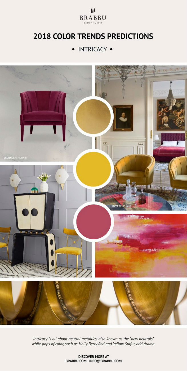 Home Decor Ideas With 2018 Pantone's Color Trends Home Decor Ideas With 2018 Pantone's Color Trends home decor ideas Home Decor Ideas With 2018 Pantone's Color Trends Home D  cor Ideas With 2018 Pantone   s Color Trends 4